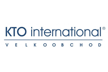 K.T.O.International spol. s r.o.