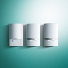 Vaillant Group Czech s.r.o.