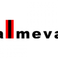 ALMEVA EAST EUROPE spol. s r.o. + TECH TRADING GROUP a.s. = fúze M&A od 1. 4. 2019
